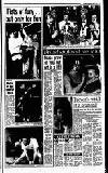 Reading Evening Post Monday 06 March 1989 Page 6