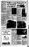 Reading Evening Post Monday 06 March 1989 Page 7