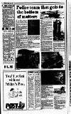 Reading Evening Post Monday 06 March 1989 Page 9