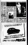 Reading Evening Post Monday 06 March 1989 Page 14