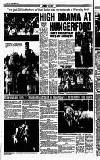Reading Evening Post Monday 06 March 1989 Page 17