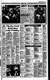 Reading Evening Post Monday 06 March 1989 Page 18
