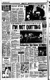 Reading Evening Post Monday 06 March 1989 Page 19