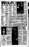 Reading Evening Post Tuesday 07 March 1989 Page 2