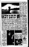 Reading Evening Post Tuesday 07 March 1989 Page 3