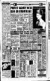 Reading Evening Post Tuesday 07 March 1989 Page 6