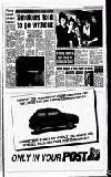 Reading Evening Post Tuesday 07 March 1989 Page 7