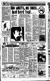 Reading Evening Post Tuesday 07 March 1989 Page 8
