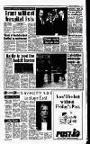 Reading Evening Post Tuesday 07 March 1989 Page 9