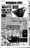 Reading Evening Post Tuesday 07 March 1989 Page 10
