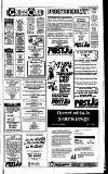 Reading Evening Post Tuesday 07 March 1989 Page 11