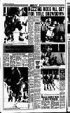 Reading Evening Post Tuesday 07 March 1989 Page 14
