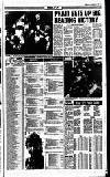 Reading Evening Post Tuesday 07 March 1989 Page 15