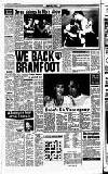 Reading Evening Post Tuesday 07 March 1989 Page 16