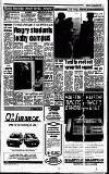 Reading Evening Post Thursday 09 March 1989 Page 3