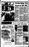 Reading Evening Post Thursday 09 March 1989 Page 4