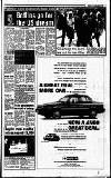 Reading Evening Post Thursday 09 March 1989 Page 5