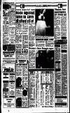 Reading Evening Post Thursday 09 March 1989 Page 6