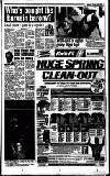 Reading Evening Post Thursday 09 March 1989 Page 7