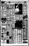 Reading Evening Post Thursday 09 March 1989 Page 8