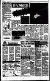 Reading Evening Post Thursday 09 March 1989 Page 10