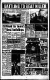 Reading Evening Post Thursday 09 March 1989 Page 11