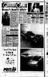 Reading Evening Post Thursday 09 March 1989 Page 14