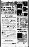 Reading Evening Post Thursday 09 March 1989 Page 15