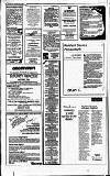 Reading Evening Post Thursday 09 March 1989 Page 18