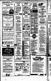 Reading Evening Post Thursday 09 March 1989 Page 20