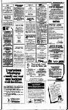 Reading Evening Post Thursday 09 March 1989 Page 23