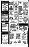 Reading Evening Post Thursday 09 March 1989 Page 24