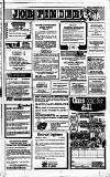 Reading Evening Post Thursday 09 March 1989 Page 25