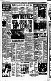 Reading Evening Post Thursday 09 March 1989 Page 34