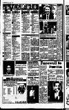 Reading Evening Post Tuesday 14 March 1989 Page 2