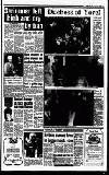 Reading Evening Post Tuesday 14 March 1989 Page 3