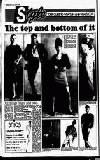Reading Evening Post Tuesday 14 March 1989 Page 4