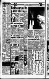 Reading Evening Post Tuesday 14 March 1989 Page 6