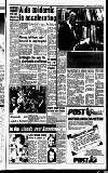 Reading Evening Post Tuesday 14 March 1989 Page 7
