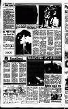 Reading Evening Post Tuesday 14 March 1989 Page 8