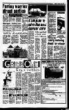 Reading Evening Post Tuesday 14 March 1989 Page 9