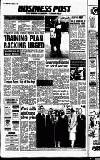 Reading Evening Post Tuesday 14 March 1989 Page 10