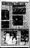 Reading Evening Post Tuesday 14 March 1989 Page 14