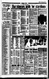 Reading Evening Post Tuesday 14 March 1989 Page 15