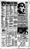 Reading Evening Post Wednesday 29 March 1989 Page 2