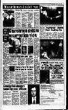 Reading Evening Post Wednesday 29 March 1989 Page 3
