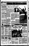 Reading Evening Post Wednesday 29 March 1989 Page 4