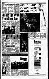 Reading Evening Post Wednesday 29 March 1989 Page 5