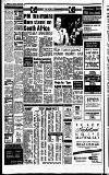 Reading Evening Post Wednesday 29 March 1989 Page 6