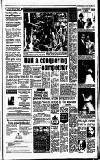 Reading Evening Post Wednesday 29 March 1989 Page 7